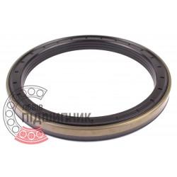 Oil seal 140х170х14,5/16 RWDR-K7 (NBR) - 12016688B [Corteco]