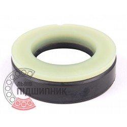 Oil seal 25х42,5х12,5 BASF (NBR) - 19018370B [Corteco]