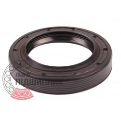 Oil seal 40х60х10/11,5 BASLDRW (ACM) [Corteco]