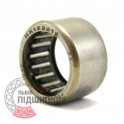 Needle roller bearing HK152012 [CX]