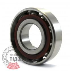 7308AC [GPZ-4] Angular contact ball bearing