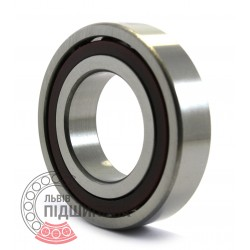 7209C [GPZ-4] Angular contact ball bearing