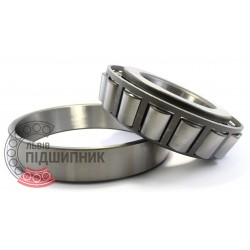 30317 [CX] Tapered roller bearing