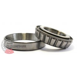 30209 [Timken] Tapered roller bearing