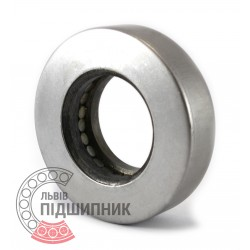 29908 Tapered roller bearing