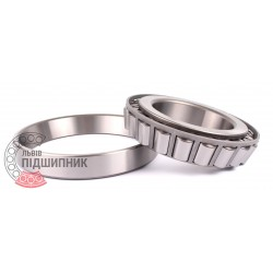 30221 [GPZ-34] Tapered roller bearing
