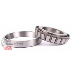 30230A [CX] Tapered roller bearing