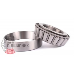 32222 [GPZ-34] Tapered roller bearing