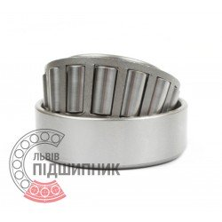 32307 [GPZ-34] Tapered roller bearing