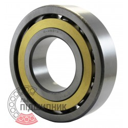 7313M [GPZ-4] Angular contact ball bearing