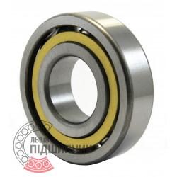 7307M [GPZ-4] Angular contact ball bearing