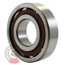 7308B [CX] Angular contact ball bearing