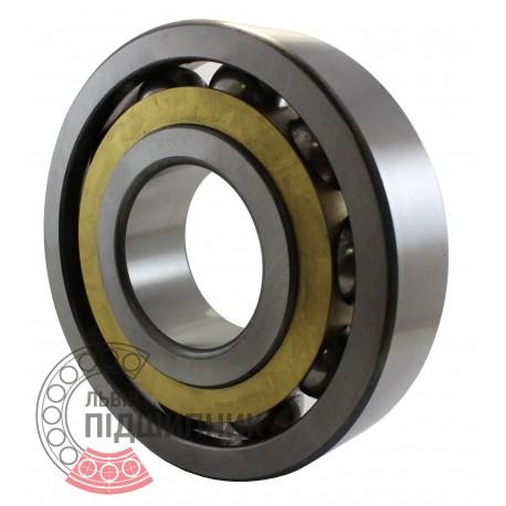 7416M [GPZ-4] Angular contact ball bearing