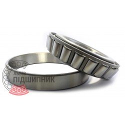30224 [GPZ-34] Tapered roller bearing