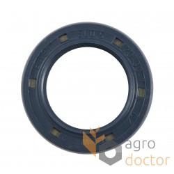 Oil seal 20х30х7/7,5 BABSL (NBR) - 12001669B [Corteco]