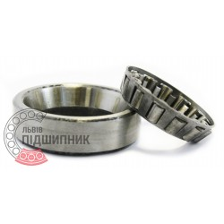 987910 Tapered roller bearing