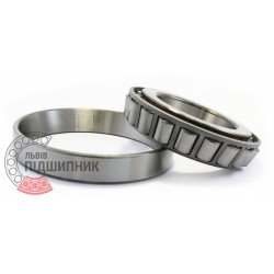 30213 [Timken] Tapered roller bearing