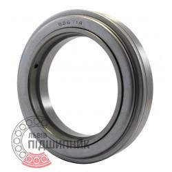 986714 [GPZ-4] Angular contact ball bearing