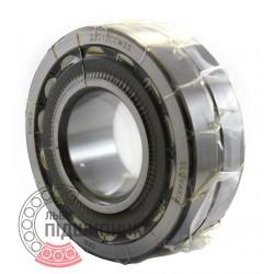 53612 (22312 CСW33) [ZKL Kinex] Сферичний роликовий підшипник