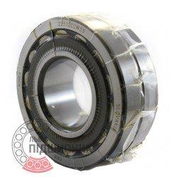 53612 (22312 CСW33) [ZKL Kinex] Сферический роликовый подшипник
