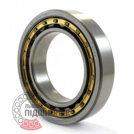 32111 (NU1011FM) [Fersa] Cylindrical roller bearing