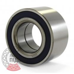 Rider 1118-3103020 Angular contact ball bearing