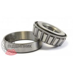 7805 [GPZ-9] Tapered roller bearing