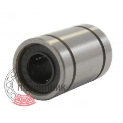 KB 0825 UU [CХ] Linear bearing