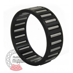 464906Е [GPZ] Needle roller bearing