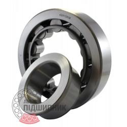 NJ415 [GPZ-34] Cylindrical roller bearing