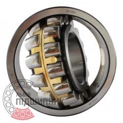 3618H (22318MBW33) [ГПЗ-34] Сферичний роликовий підшипник