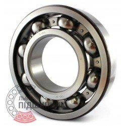6319/P6 [GPZ-34] Deep groove ball bearing