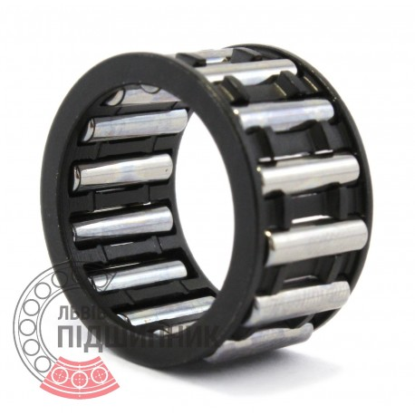 K22X29X16 [NTN] Needle roller bearing