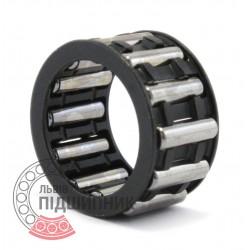 K16х22х12 [NTN] Needle roller bearing