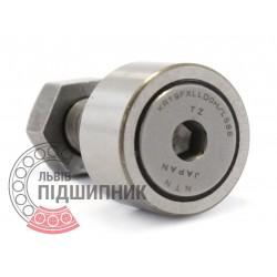 KR19FXLLD0H L588 [NTN] Needle roller bearing