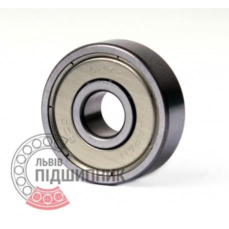 Wholesale 20 Bearing 627ZZ 7x22x7 Shielded Bearings