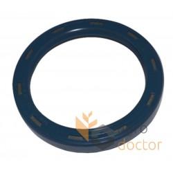 Oil seal 55х70х8/8,5 BABSL [NBR) - 12001706B [Corteco]