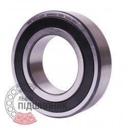 62212-2RSR [FAG] Deep groove ball bearing