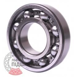 6312 C3 [Kinex] Deep groove ball bearing