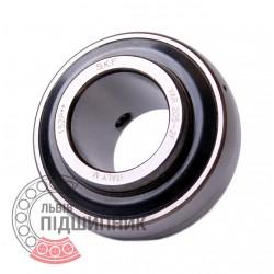 YAR205-2F [SKF] Insert ball bearing