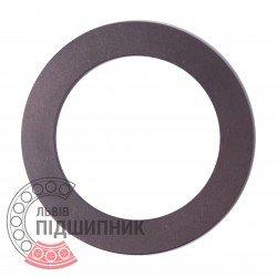 AS4565 Axial bearing washer