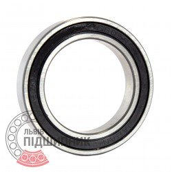 6805 2RS [EZO] Deep groove ball bearing