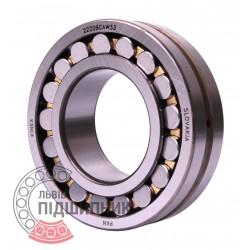 3509 (22209 CAW33) [Kinex] Сферичний роликовий підшипник
