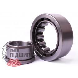 NJ2312 [GPZ-34] Cylindrical roller bearing