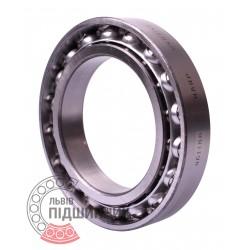 7018AC [Harp] Angular contact ball bearing