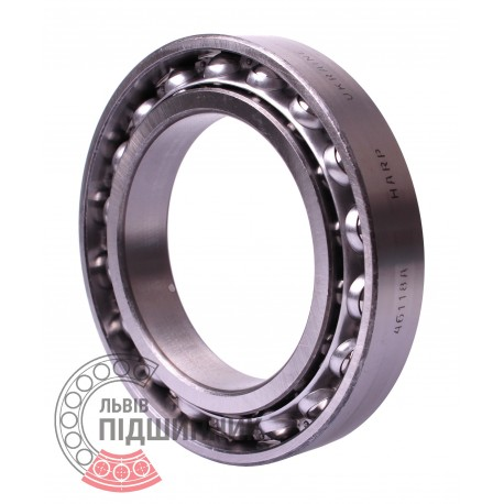 7018AC [Harp] Angular contact ball bearing