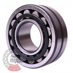 22310-E1-XL [FAG] Spherical roller bearing