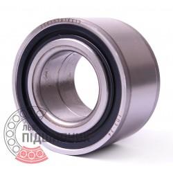 256707EC17 [GPZ-34] Angular contact ball bearing