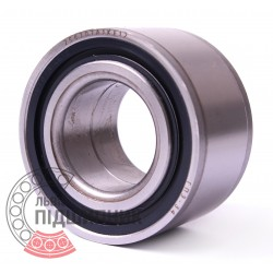 256707EC17 [GPZ-34] Angular contact ball bearing