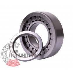 592708 [GPZ-34] Cylindrical roller bearing